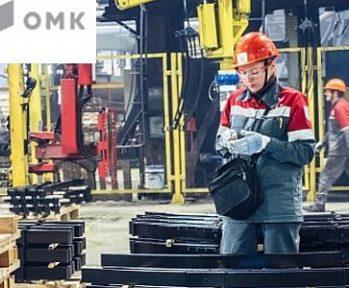 Авторессоры ОМК стали лауреатом конкурса «100 лучших товаров России»