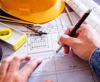 Вебинар: «Способы определения расчетных длин элементов стальных конструкций»